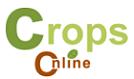 CropsOnline